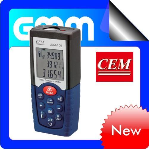 manufacture ldm Caterpillar -330dl - manufacturing / serial number: ras00539, general grade (1 min - 5 max): 3 - crawler excavators - excavators - construction - mascus uk.