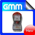 The Ghost Meter, Cellular Phone / EMF Detection Meter