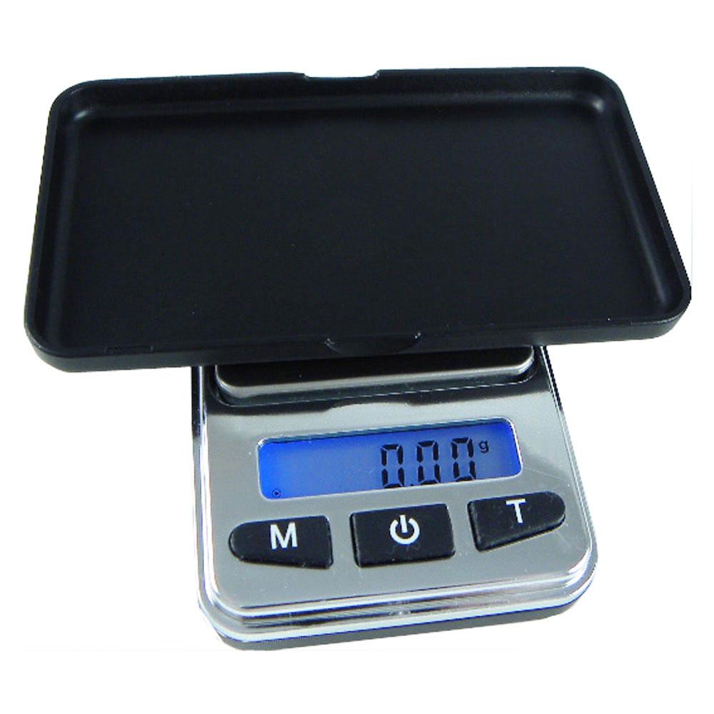 500g/0.01g Digital Professional Mini Pocket Scale - 0.01g ...