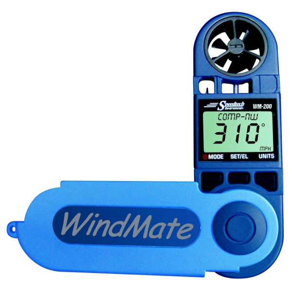 WM-200 WindMate with Wind Direction