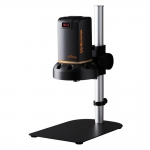 ViTiny UM08 Tabletop Digital Autofocus HDMI Microscope