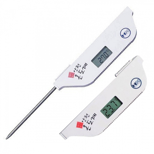 HM Digital TM-1000 Digital Safety Cooking Food Kitchen Thermometer