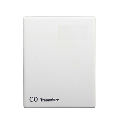Tongdy F2000TSM-CO-C101 Wall Mounted CO Carbon Monoxide Detector / Transmitter