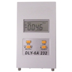DLY-6A (232) Air Ion Counter with USB interface