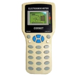 Cornet ElectroSmog MD18 EMF RF Field Strength Power Meter with build-in Frequency counter